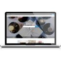 Winefinder.se miljoninvesterar i ny sajt