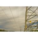 Sturm Eberhard führt zu zahlreichen Stromausfällen