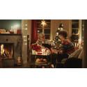 Selfieboken blir årets julklapp - smartphotos nya reklamfilm
