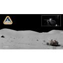 Eutelsat-Satelliten übertragen NASA TV HD und NASA TV UHD unverschlüsselt
