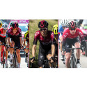 ​OVO Energy Tour of Britain to race through Ramsbottom