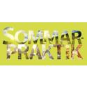 Ung i Sommar siktar på över 3 000 praktikplatser