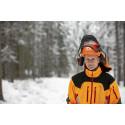 Per Jonasson ny skogsbloggare i ATL