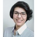 Leila Ashrafi blir ABI:s första talent manager