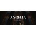 SomeWorks on nyt Angelia