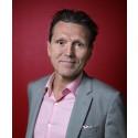 Anders Ericson, vd Sveriges Annonsörer