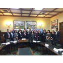 MPs back call for Government commitment to eliminate hepatitis C by 2030