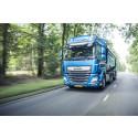 Nordic Truckcenter utökar sitt verkstadsnät – lanserar auktoriserad DAF verkstad i Emmaboda