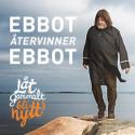 Ebbot Lundberg återvinner musik i FTI-kampanj
