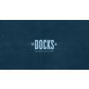 The Docks – minifestivaler och klubbhistoria på Hisingen