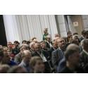 Satsningen Biogas2020 går mot final