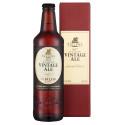 Flaskbild Fuller's Vintage Ale