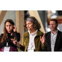 I fokus på Trä & Teknik: Hel stadsdel byggs i trä