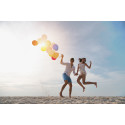 Enjoy Great Summertime Savings with Pan Pacific Hotels Group
