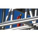 Nyanländas yrkeskunskaper verifieras för snabbare etablering i byggbranschen