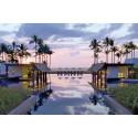 Ny kosta-på-sig-trend: 25-procentig ökning av De Luxe-hotell