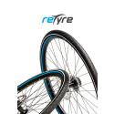 Meet reTyre - The Worlds first modular tyre system