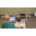 Fysisk funktionsnedsättning och dåligt humör hos katter med artros