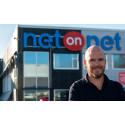 NetOnNet styrker organisasjonen med ny  E-handelssjef