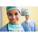 Så ska sjuksköterskor med utländsk examen snabbare komma ut i jobb