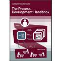 "Frontwalker ger ut ""The Process Development Handbook"""