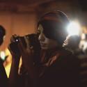 She entrepreneurs – kvinnorna som sätter agendan för det nya MENA