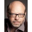 Chef för Multimedia på TIME.com talar på Nordic Media Summit