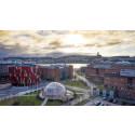 Göteborg värd för europeisk konferens om minskad klimatpåverkan i industrin