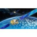 Idékonkurranse for GPS og Galileo