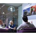 Bring mennesker, steder og oplysninger sammen ved hjælp af Epsons mødeløsning