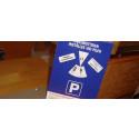Inbjudan pressträff om parkeringsfrågan i centrala Piteå