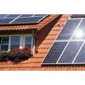Pressinbjudan: Nu täcker solkartan landsbygden