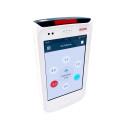 Ascom Myco on hoitajien inspiroima älypuhelin