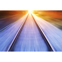 Shift2Rail Executive Director to speak at International Railway Summit