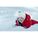 Find julemanden i Grønland - et sandt juleeventyr!