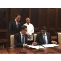 ​Surbana Jurong inks MOU with Sri Lanka to develop Trincomalee