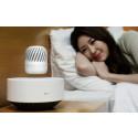 LG lanserer svevende Bluetooth-høyttalere  som en del av den nye PJ-serien