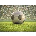 Apollo lanserar fotbollsresor