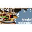 Lunchtips i Halmstad