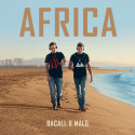 "Bacall & Malo släpper nya singeln ""Africa"""