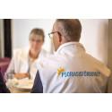 Internationella psoriasisdagen 29 oktober visar upp de många aspekterna av psoriasis