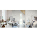 Embrace the light with White & Light wallpaper collection from Engblad & Co