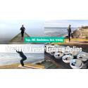 Mental & fysisk träning online med Mind Your Body