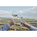 We & Wine förstärker sin produktportfölj med anrika Loireproducenten Joseph Mellot