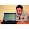Alumnibloggen: Sensorizon