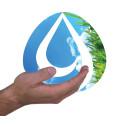 Cleano Production och Diskteknik söker en kvalitets- och miljöansvarig