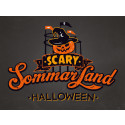 Skara Sommarland öppnar parken på Halloween