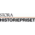 Stora historiepriset