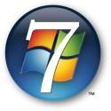 Windows 7 in Unternehmen