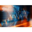 Pareto Asset Management først med svanemerket obligasjonsfond